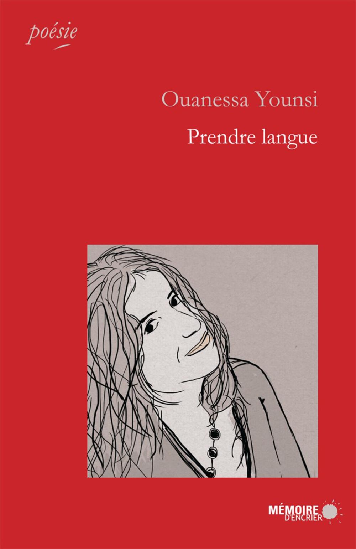 Copy of Prendre langue