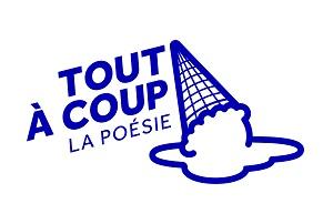 logo TAC 300x202.jpg