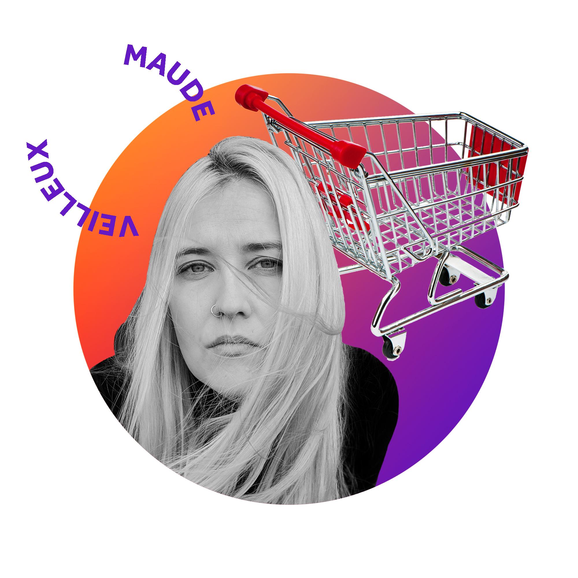 Maude-Veilleux.jpg