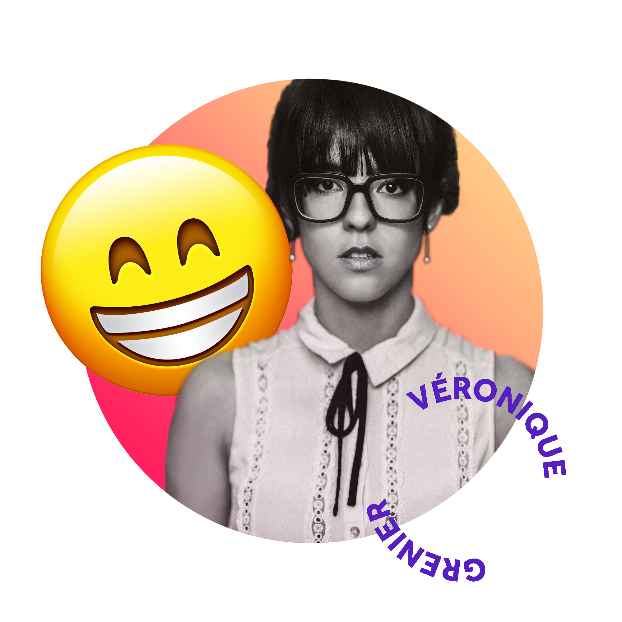 Veronique-Grenier.jpg
