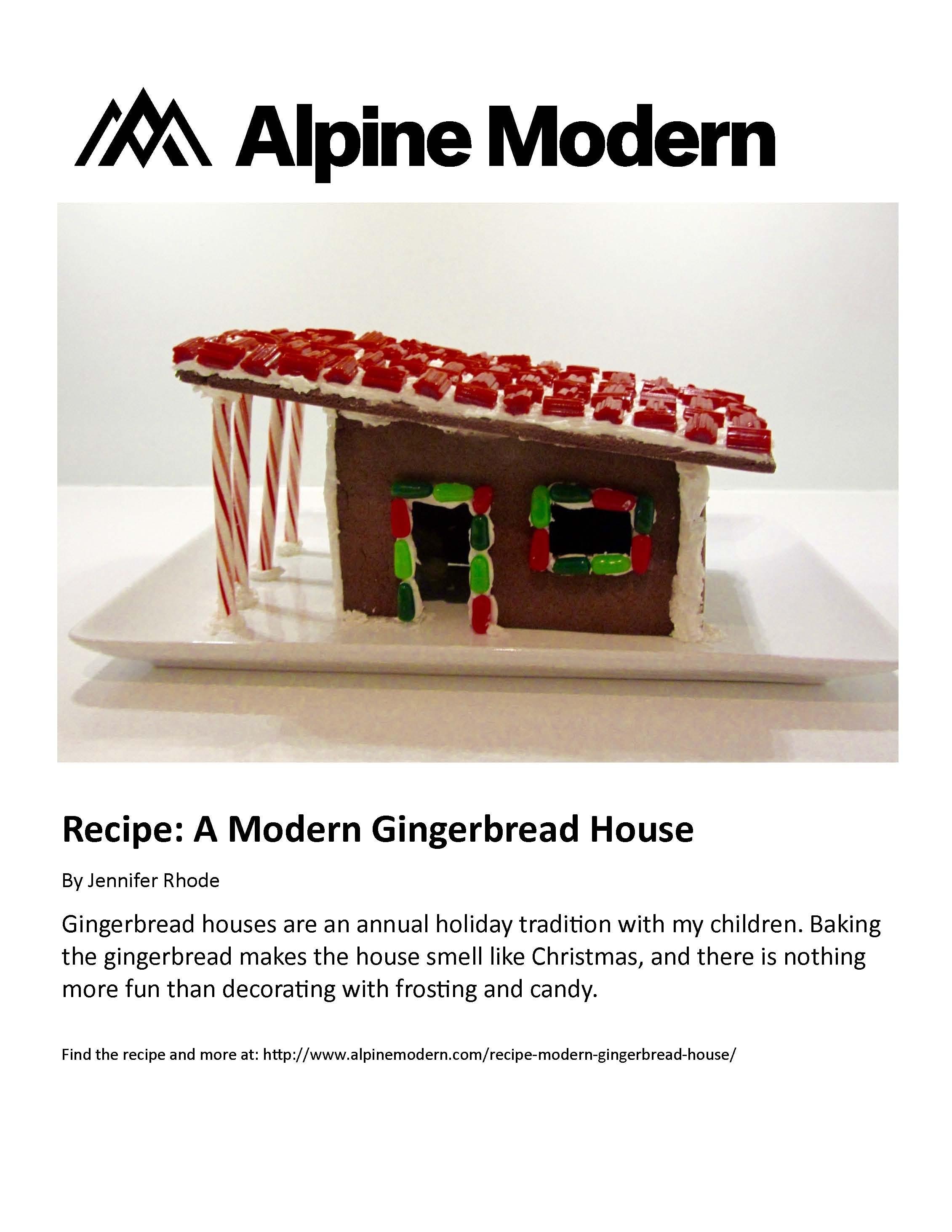 Modern Gingerbread House 02-08-17.jpg