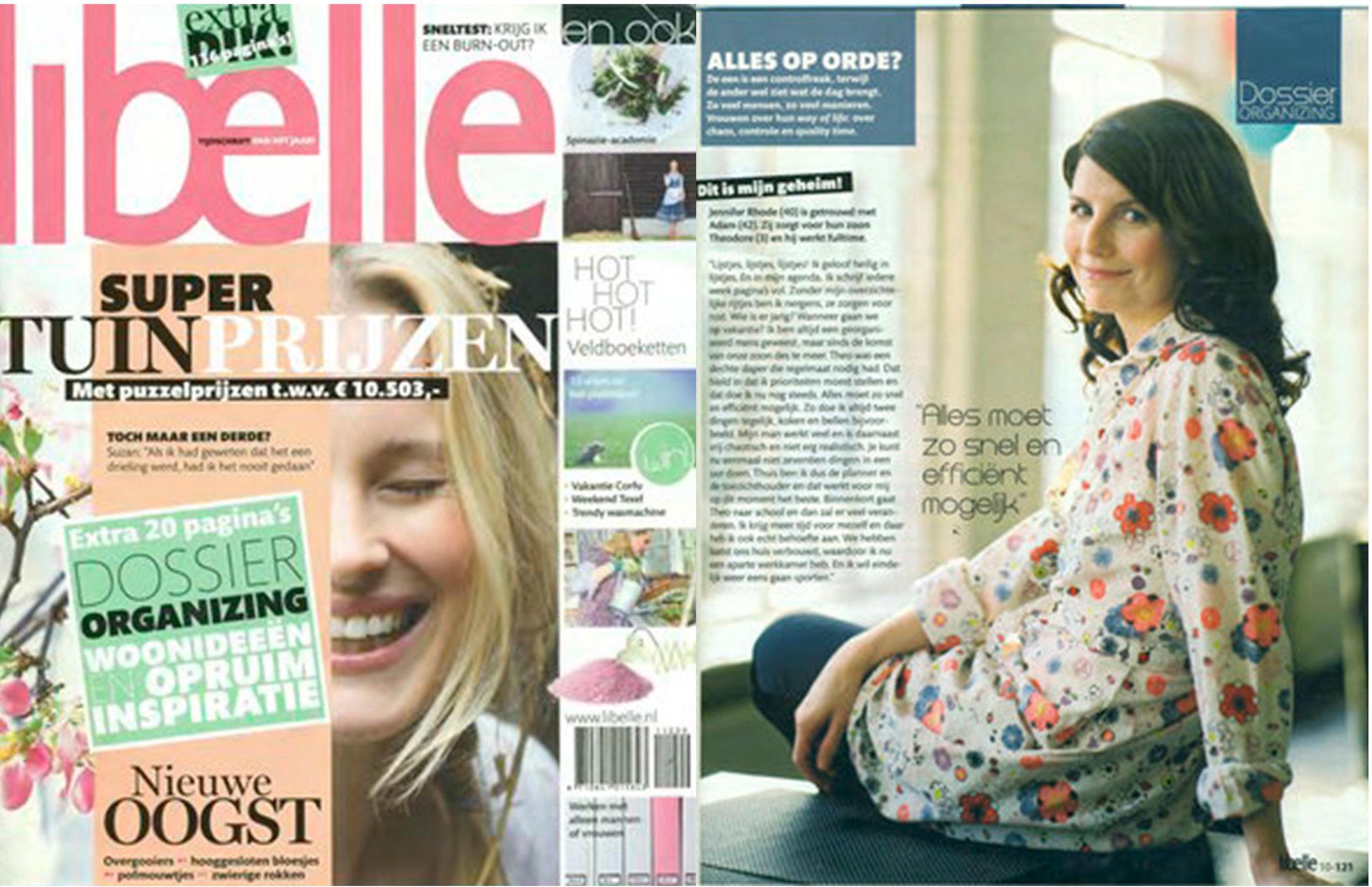 JenRhode-Dutch-Magazine-High-Res.jpg