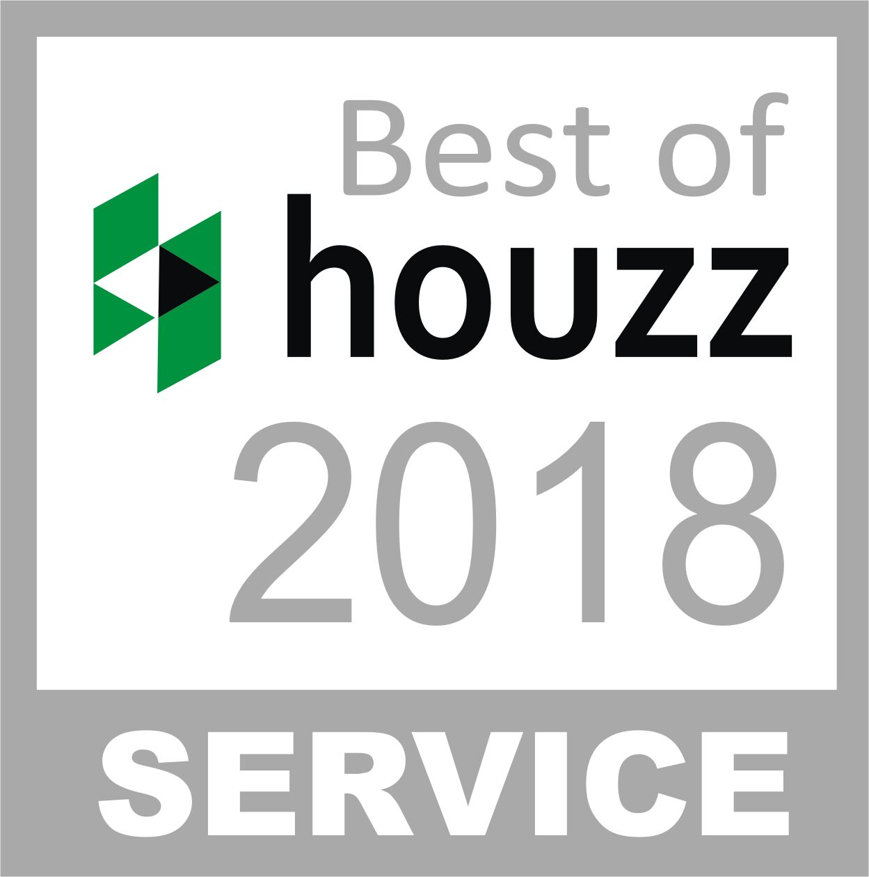 Best of Houzz 2018 Badge_preview.jpeg