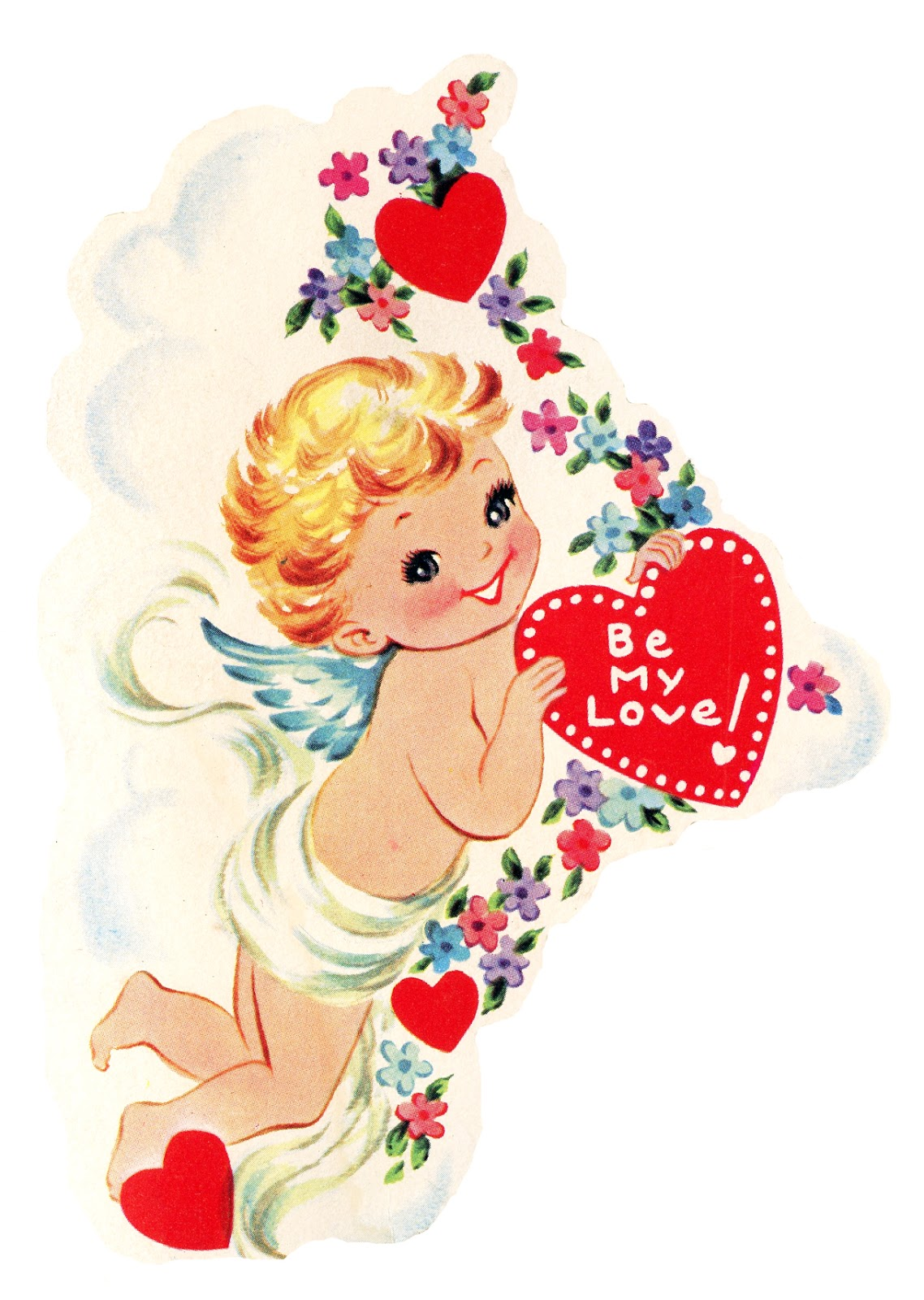 Free-Vintage-Valentines-Image-GraphicsFairy1.jpg