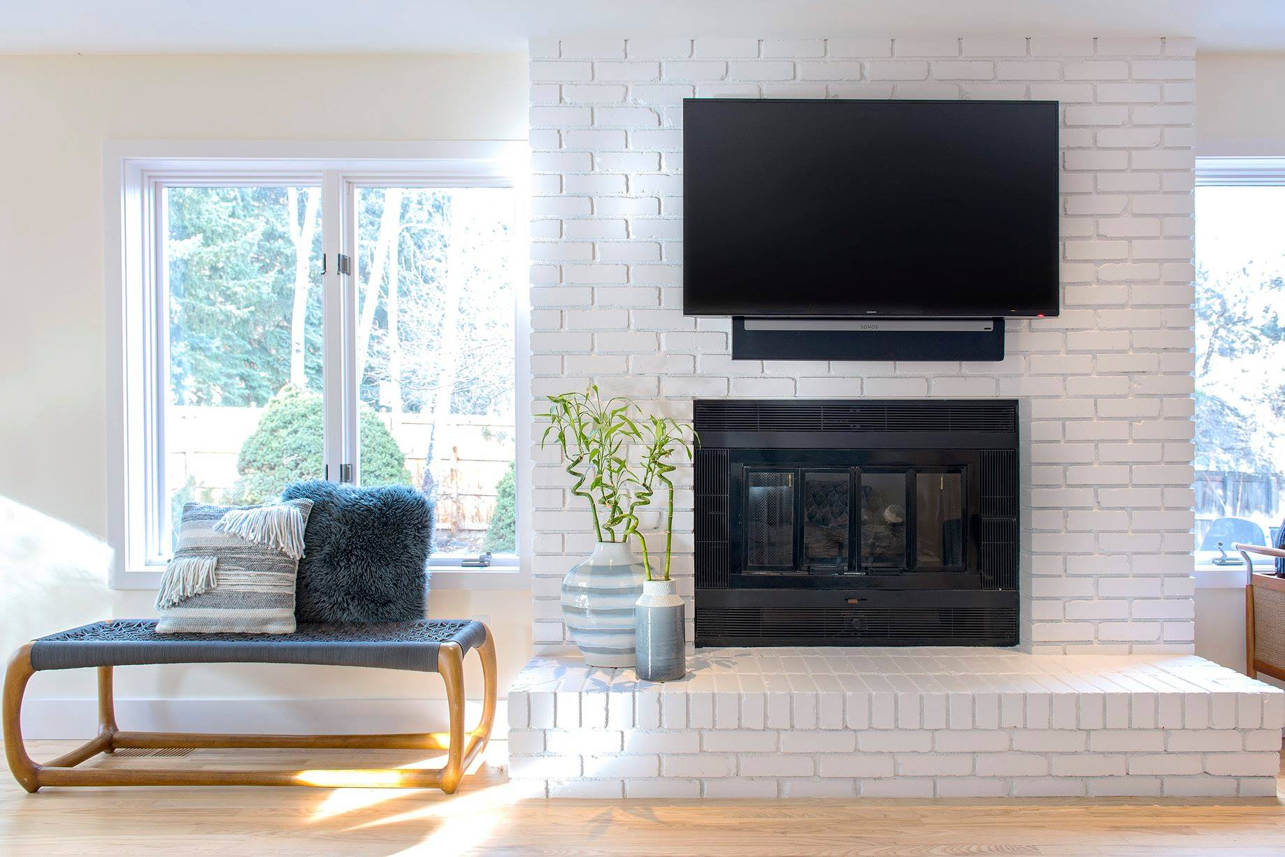 kalmia 6 FR fireplace.jpg