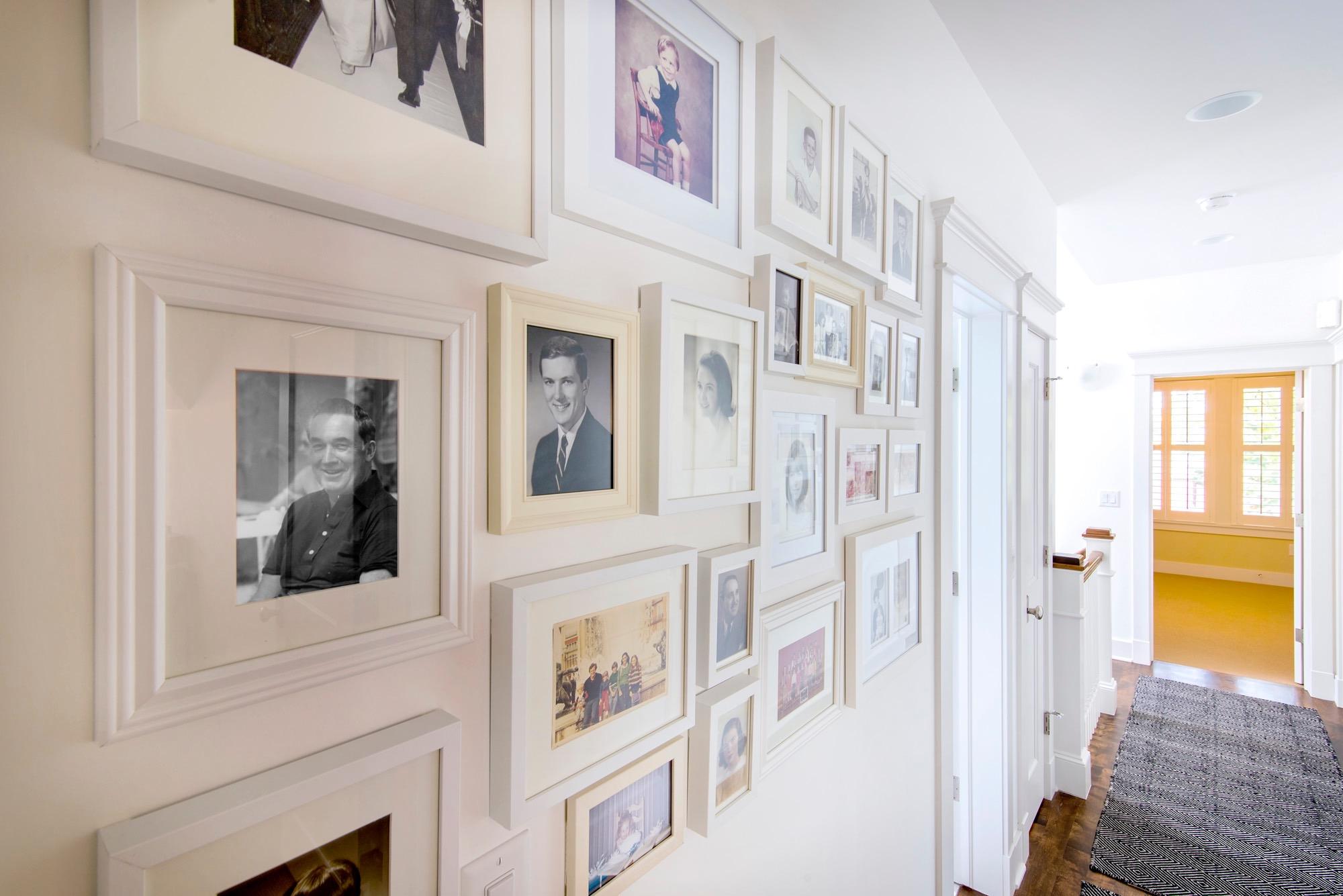 Rhode+Photo+Wall032.BW+Grandpa.jpg