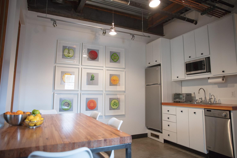 fn+kitchen.jpg
