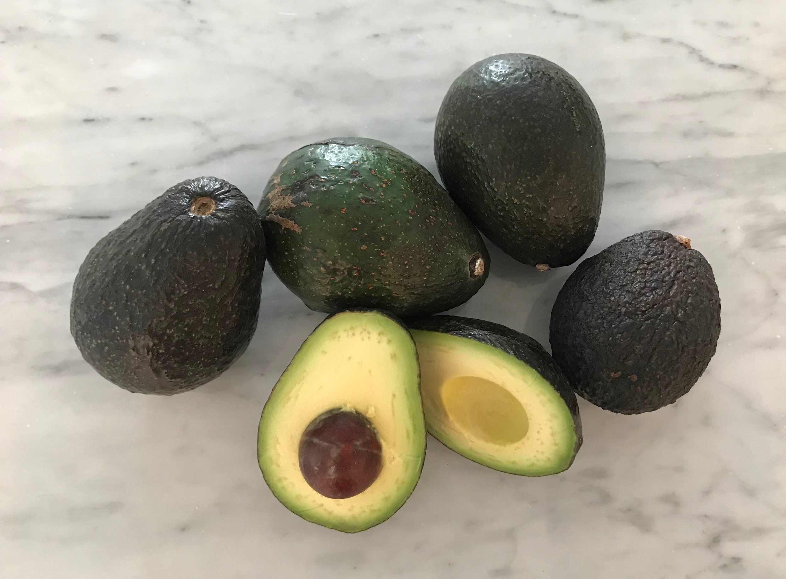 uncomfortable avocados.jpg