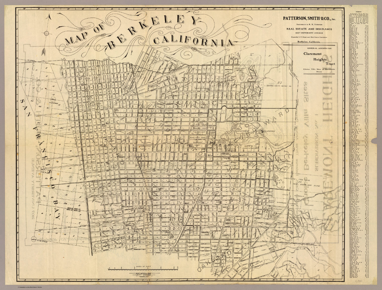 south side berkeley map.jpg