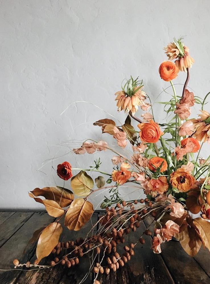 marigold main bouquet.png