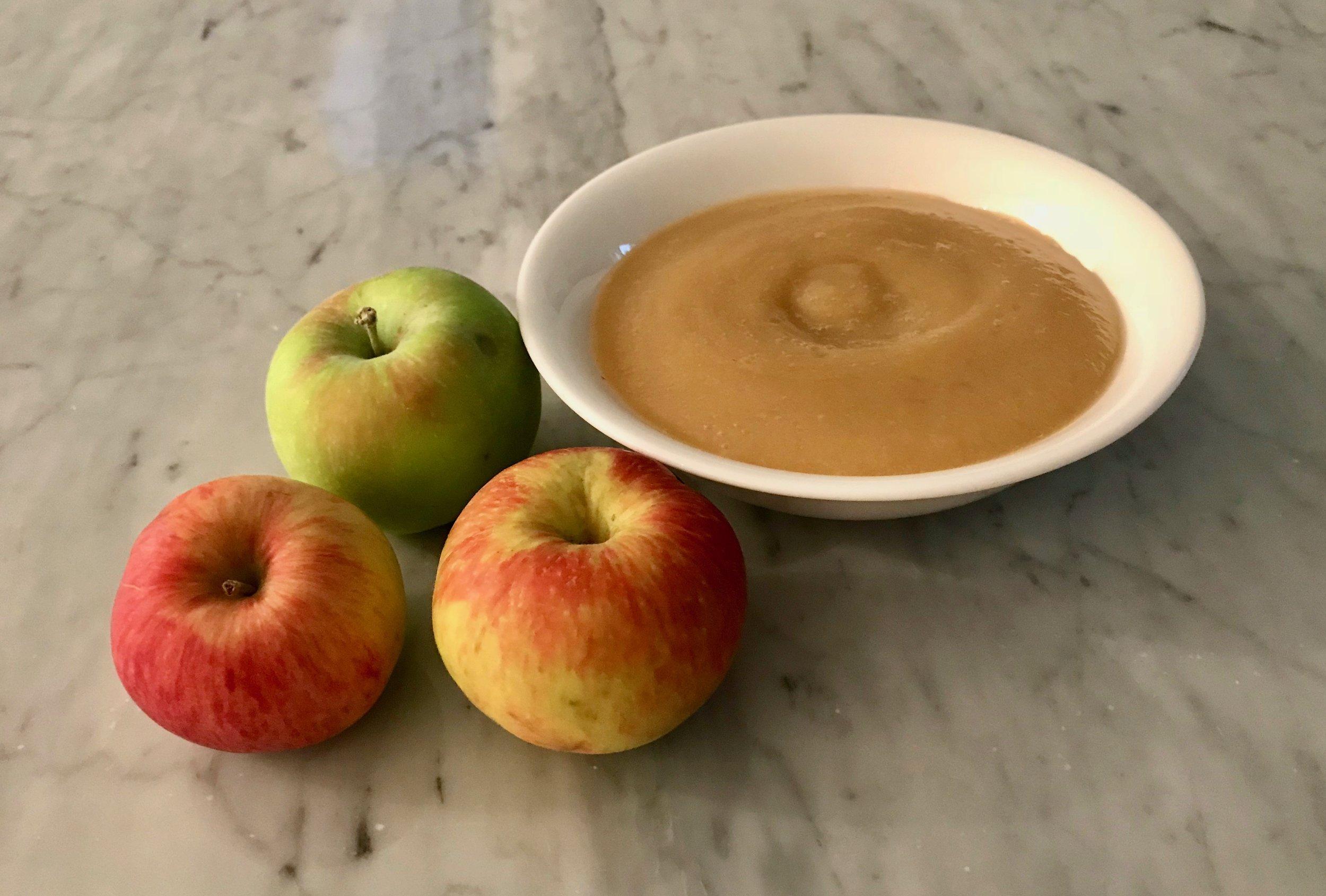 apple sauce.jpg