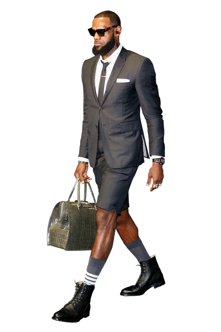 t-lebron-james-best-dressed-ss03.png