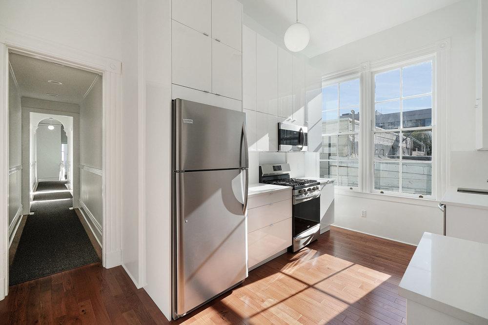1911+1-2+kitchen-hallway.jpg