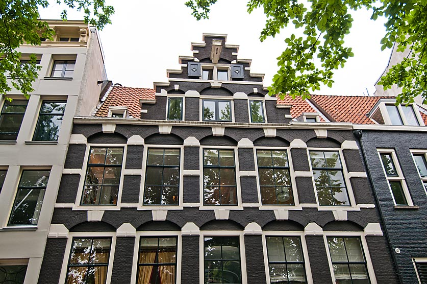 Herengracht346_01_WEB.jpg