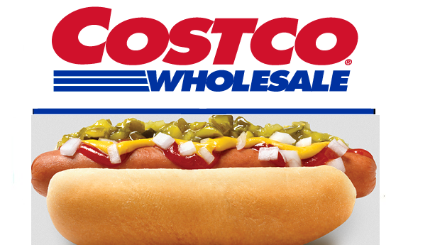 costco-hotdog.png