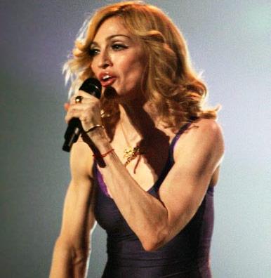 Madonna-Arms-Workout.jpg