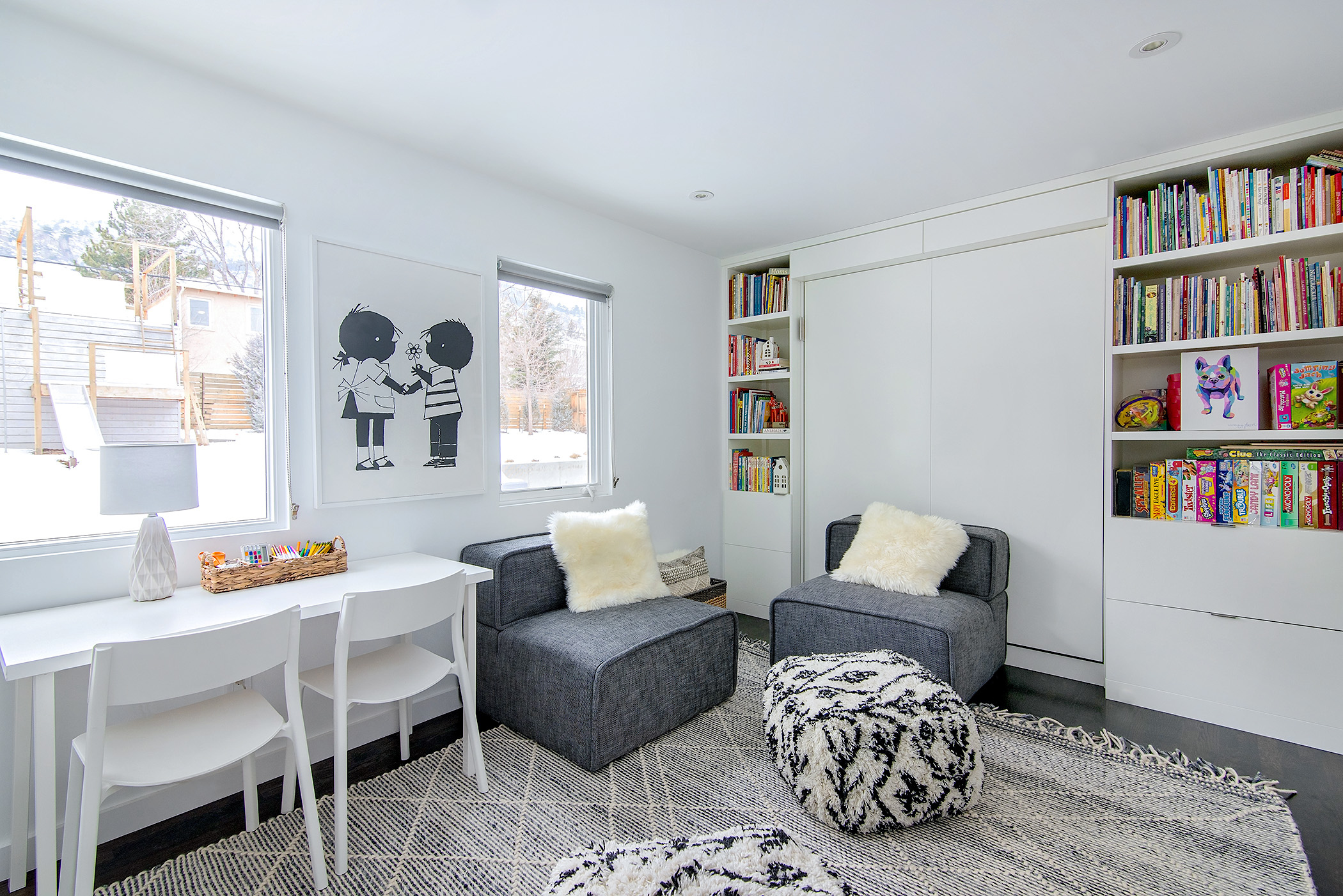 playroom bookshelf.jpg