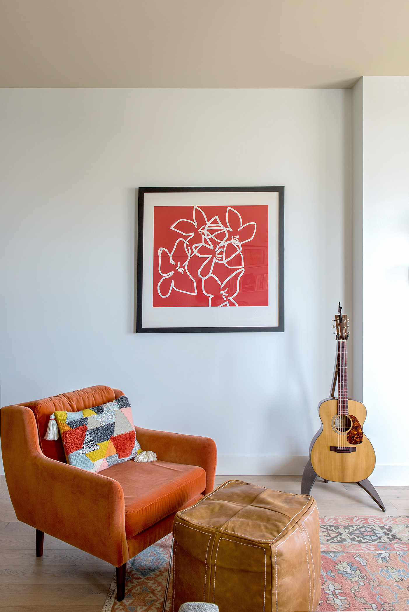 peloton LR orange chair.jpg
