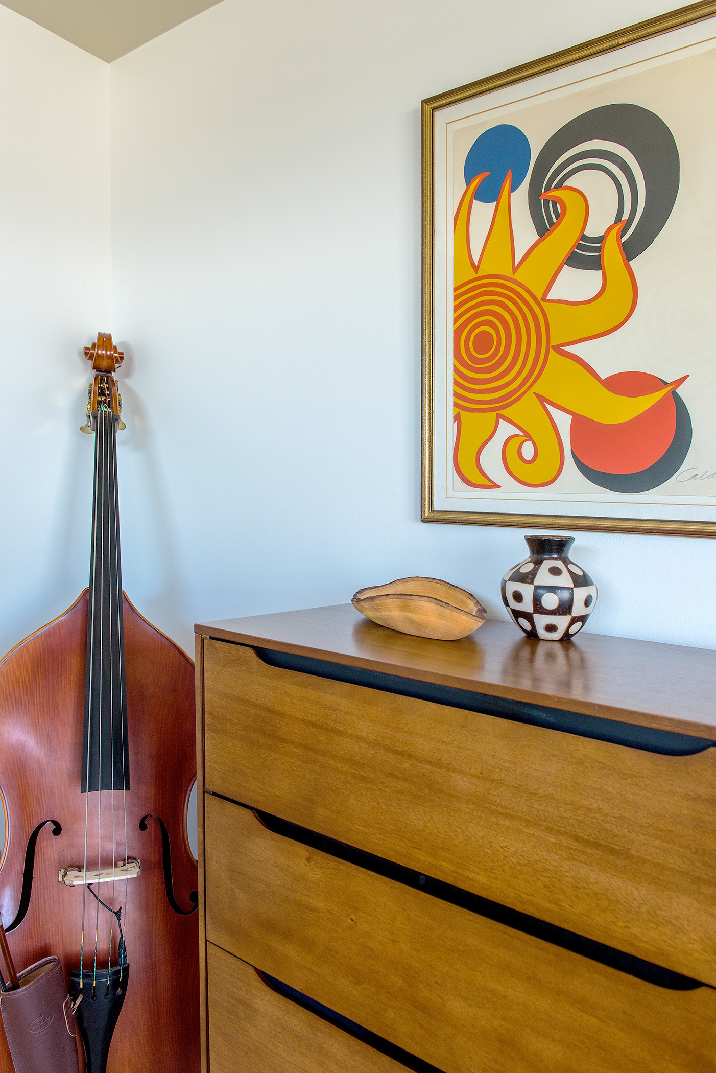 peloton bedroom calder.jpg