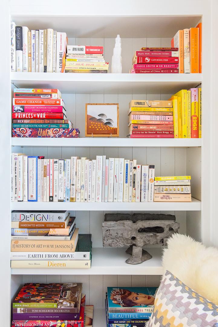 regis-FR-bookshelf.jpg