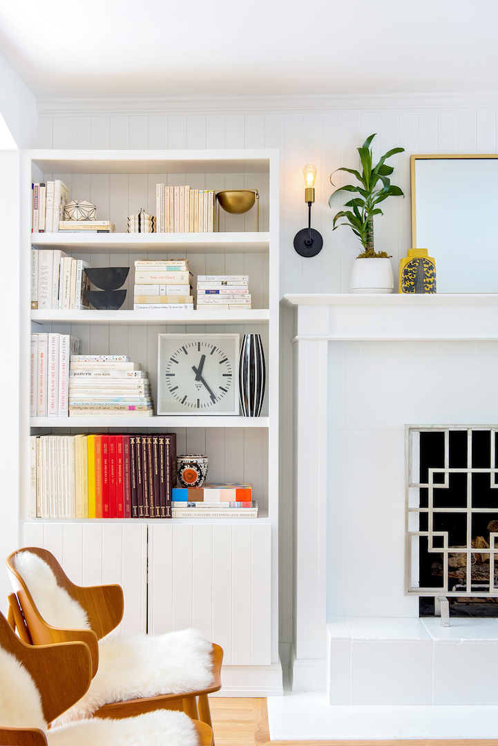 regis-FR-half-bookshelf.jpg
