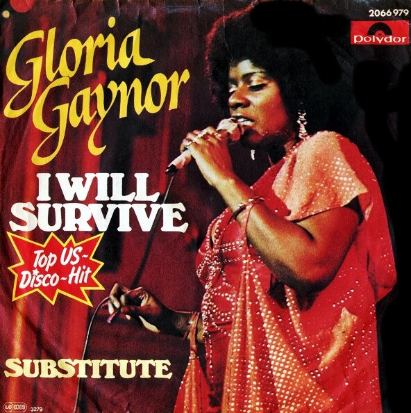 gloria_gaynor-i_will_survive_s.jpg