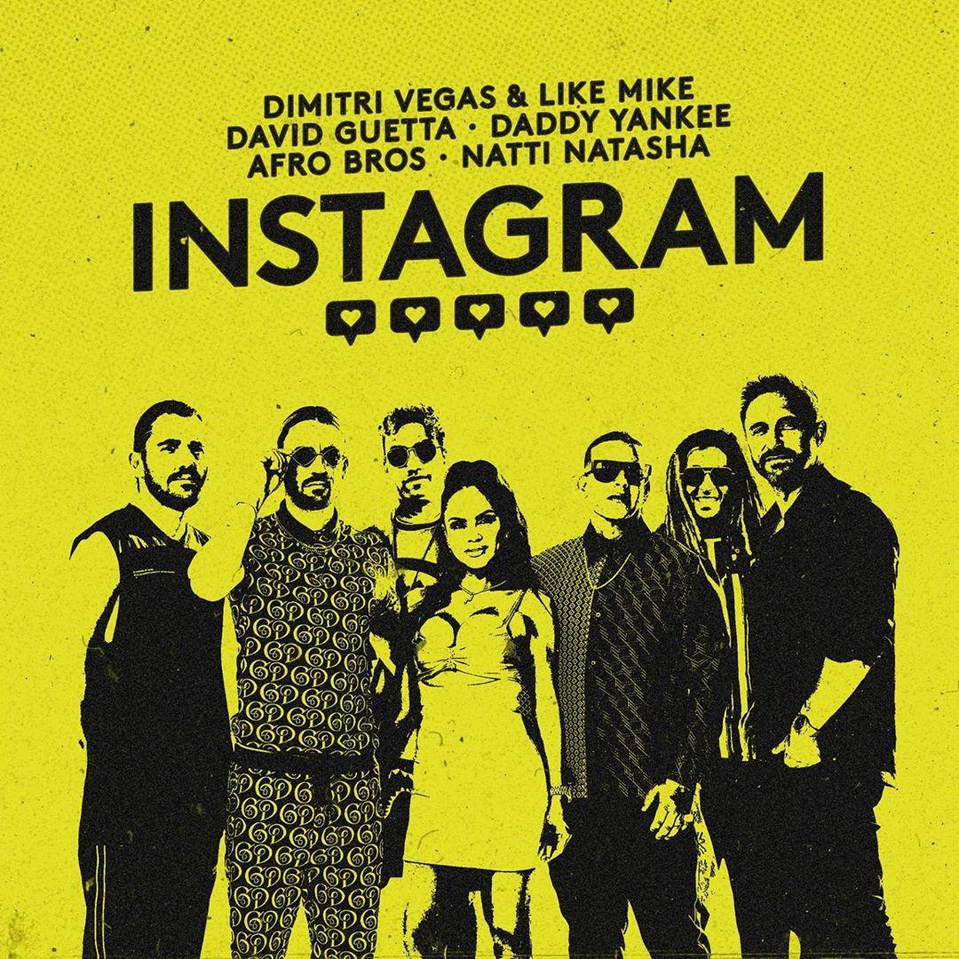 dvlm-guetta-instagram.png