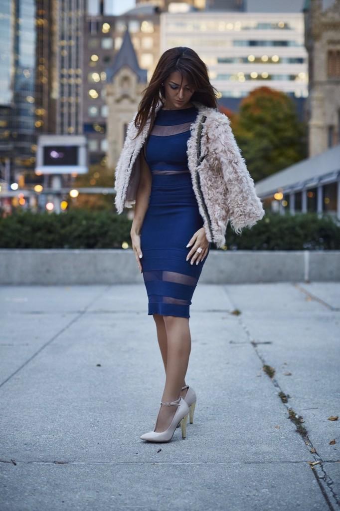 nairisha_batada_narces_toronto_fashion_week_toronto_actress