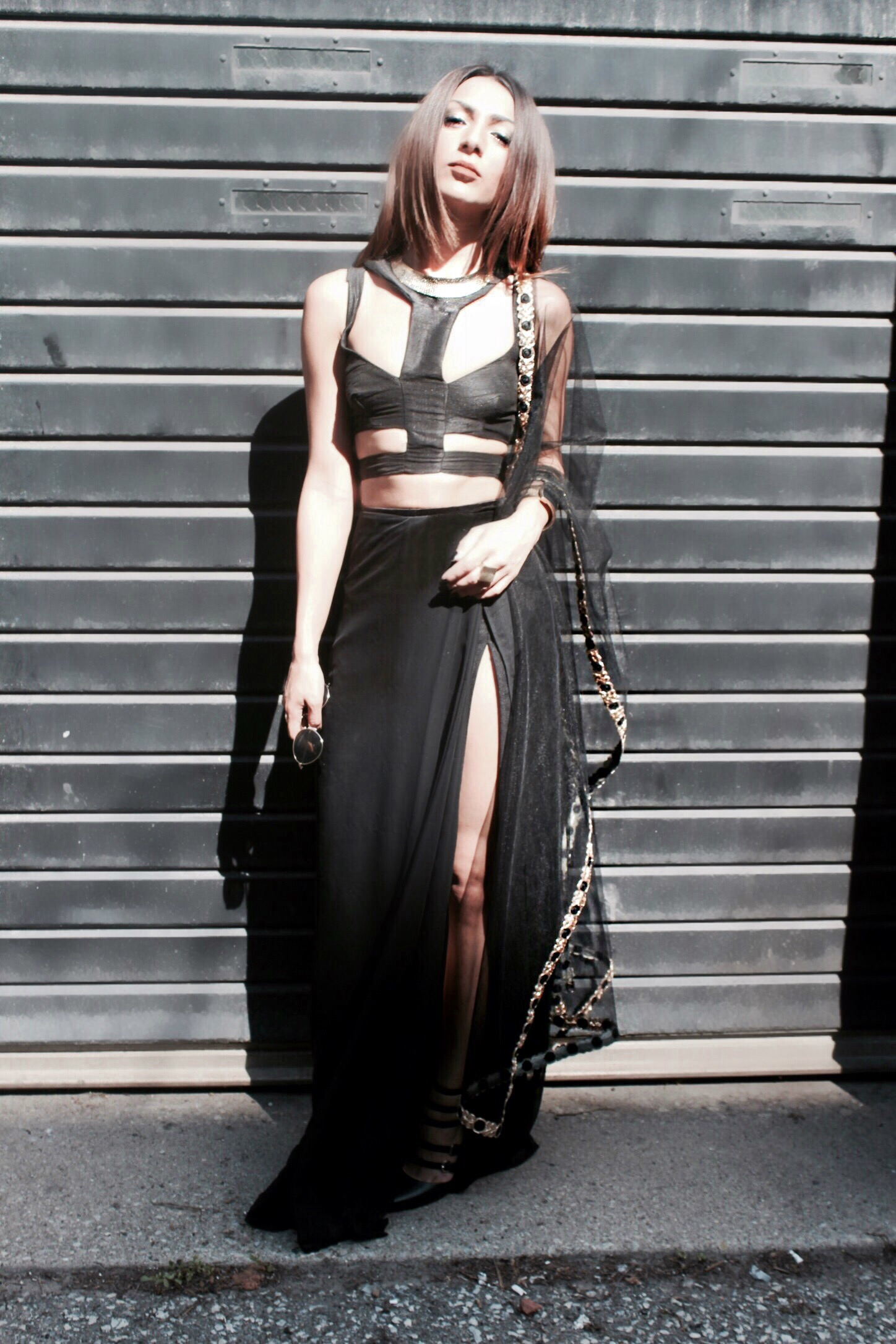 nairisha_batada_mani_jassal_black_indian_dress2.jpg