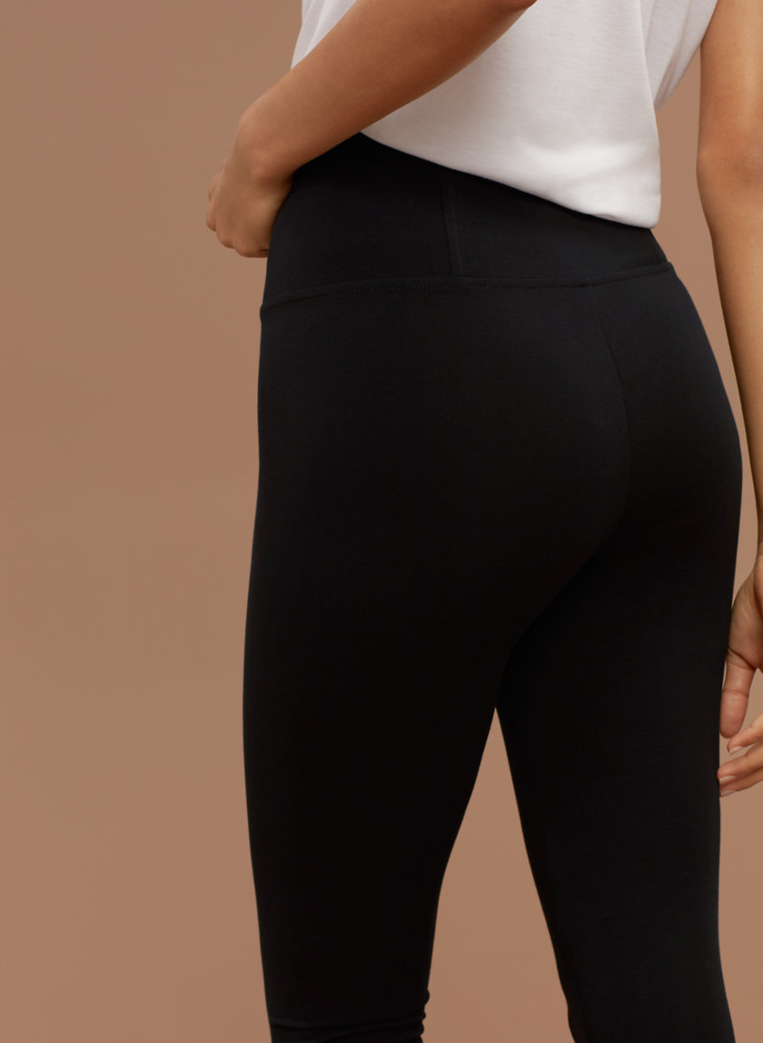 Talula Mullaly Leggings