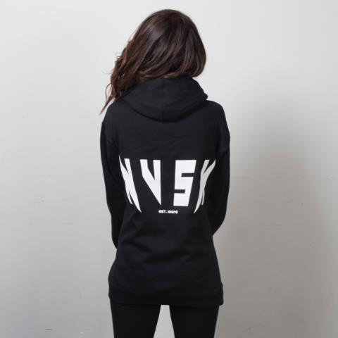 NVSN_black-hoodie-back_large.png