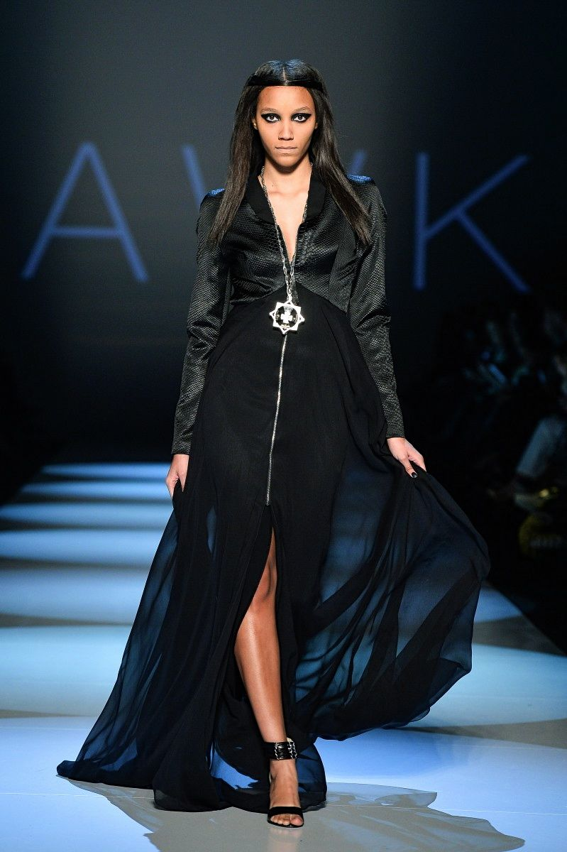 vawk_toronto_fashion_week_nairisha_batada