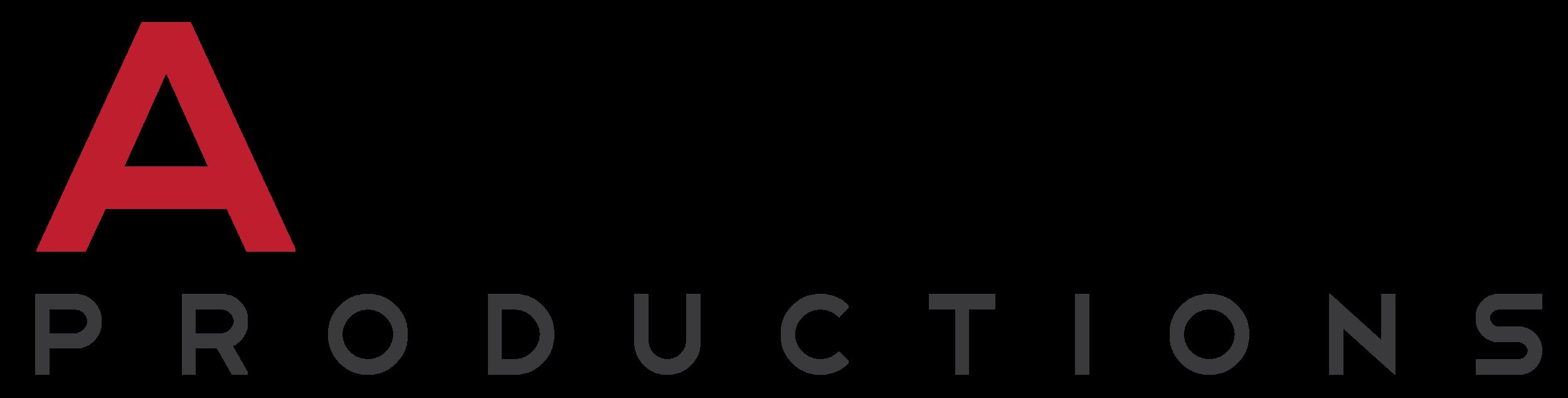 TITLE AVENIDA Productions-logo-01 copy.png