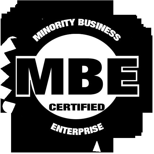 MBE-logo (1).png