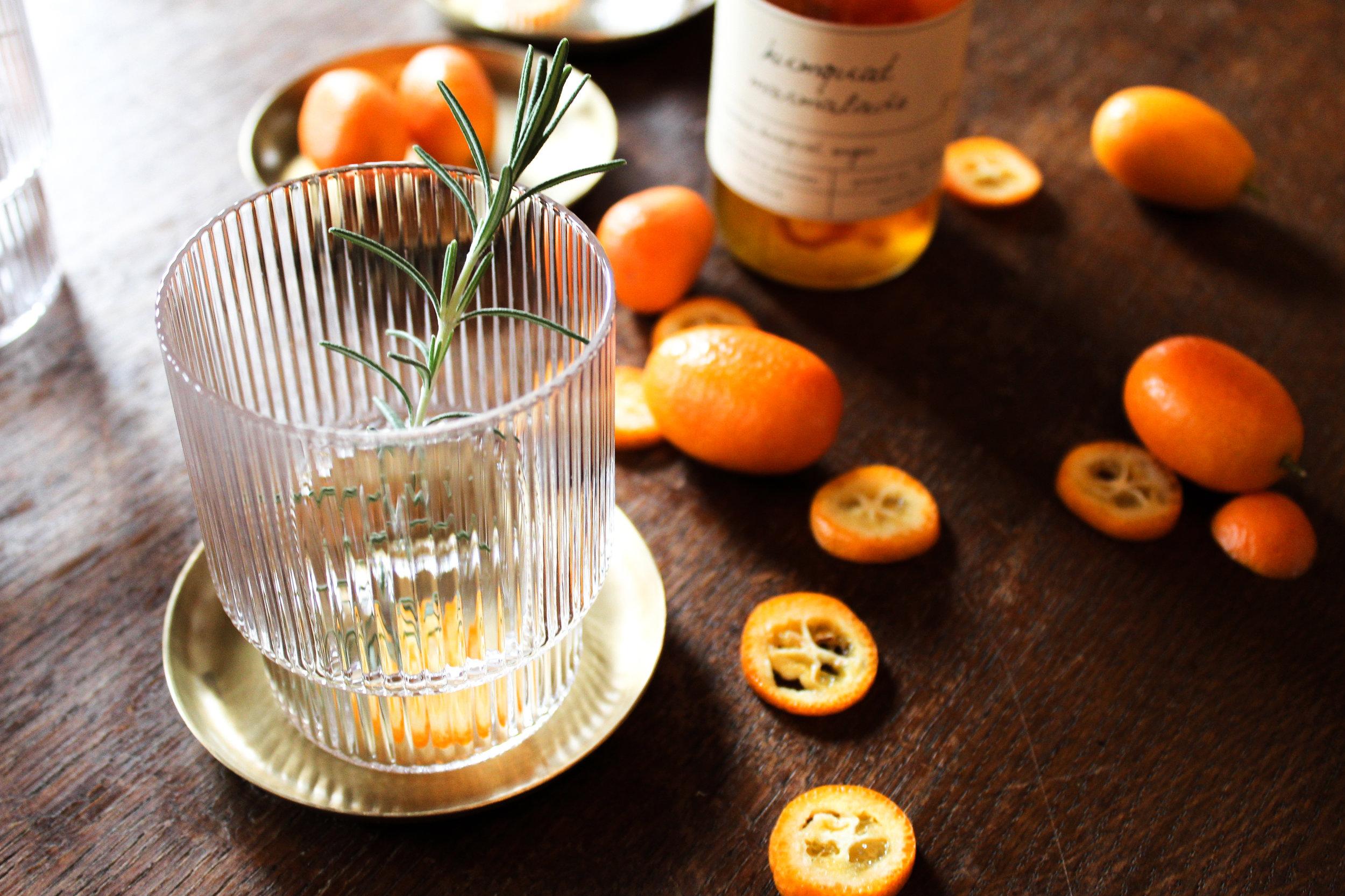 Kumquat-B.jpg