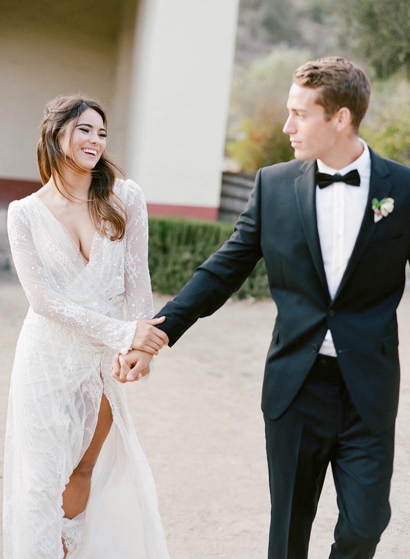 janetvilla.com | Janet Villa Makeup and Beauty | Southern California Wedding Glam | Jose Villa