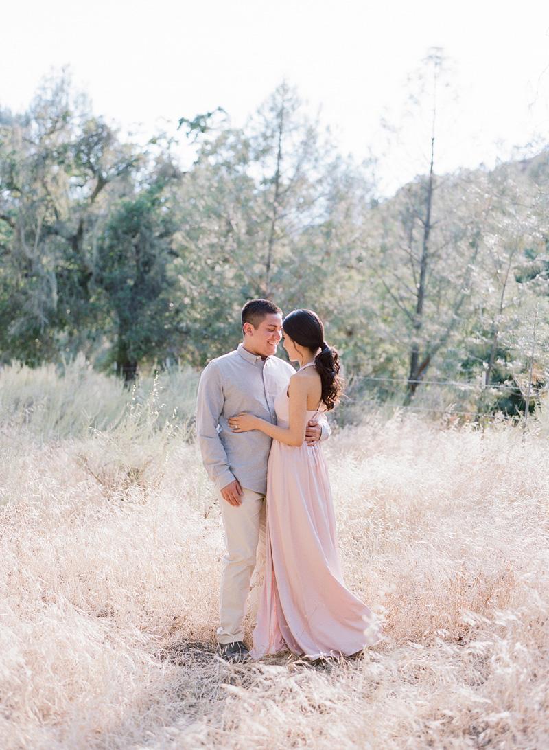 janetvilla.com   Janet Villa Makeup and Beauty   Joel Serrato   Southern California Engagement Beauty