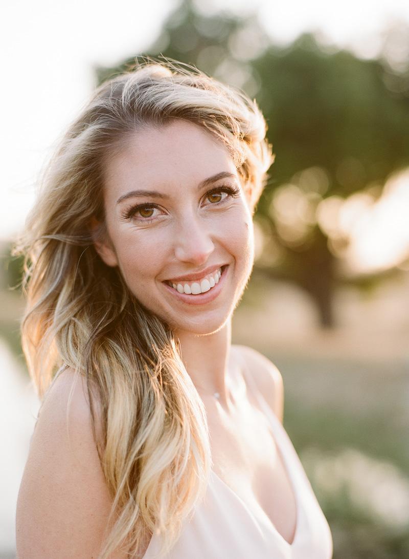 janetvilla.com | Janet Villa Makeup and Beauty | Joel Serrato | Southern California Engagement Beauty | Joel Serrato Photography
