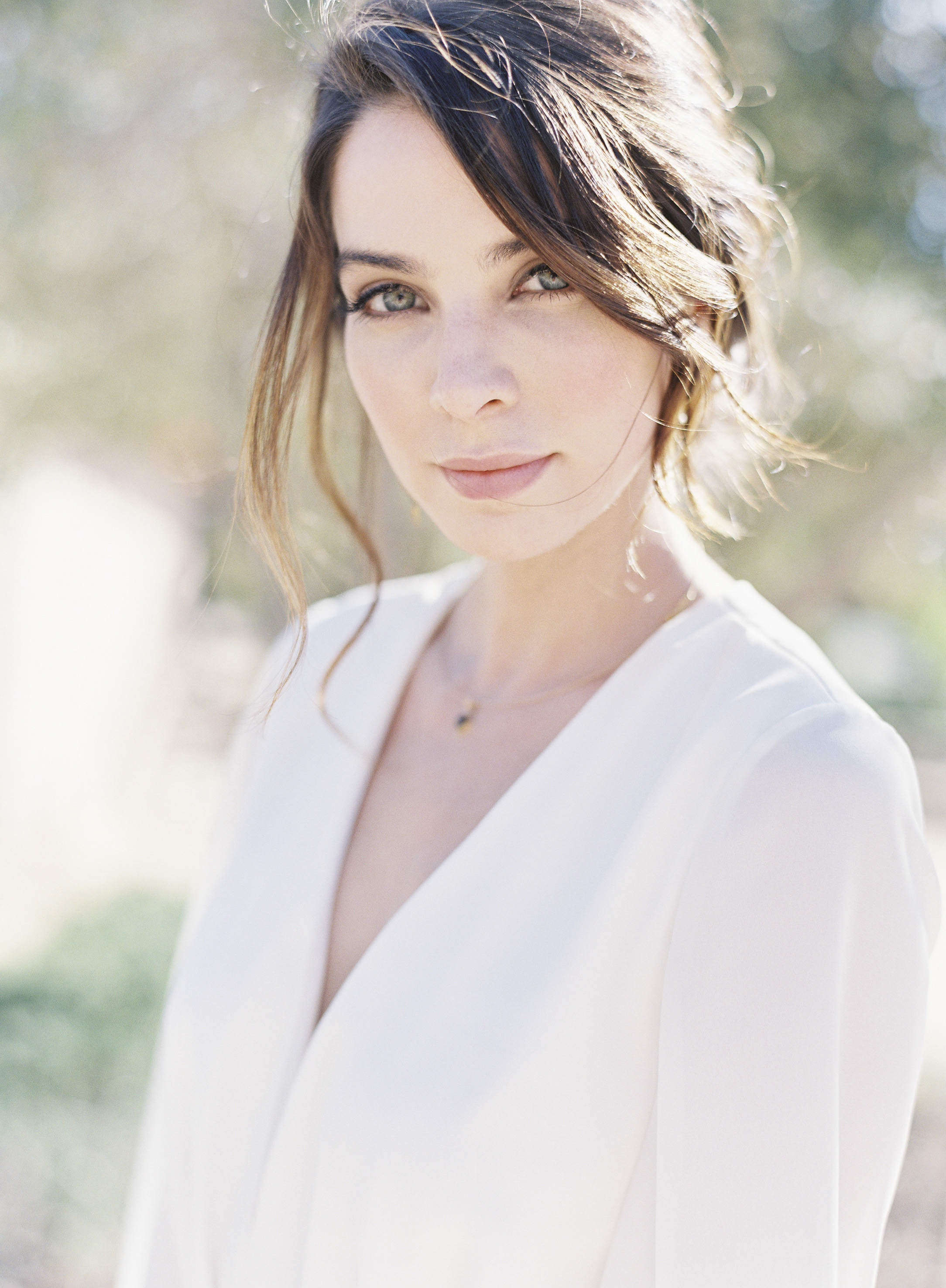 janetvilla.com | Janet Villa Hair and Makeup | Southern California Beauty Expert and Salon | Caroline Tran