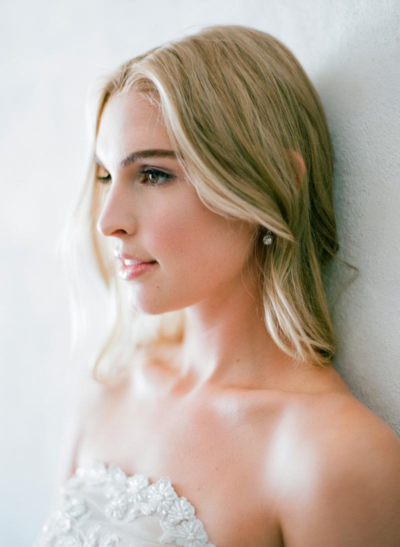 janetvilla.com | Janet Villa Hair and Makeup | Southern California Beauty Expert and Salon | Jose Villa