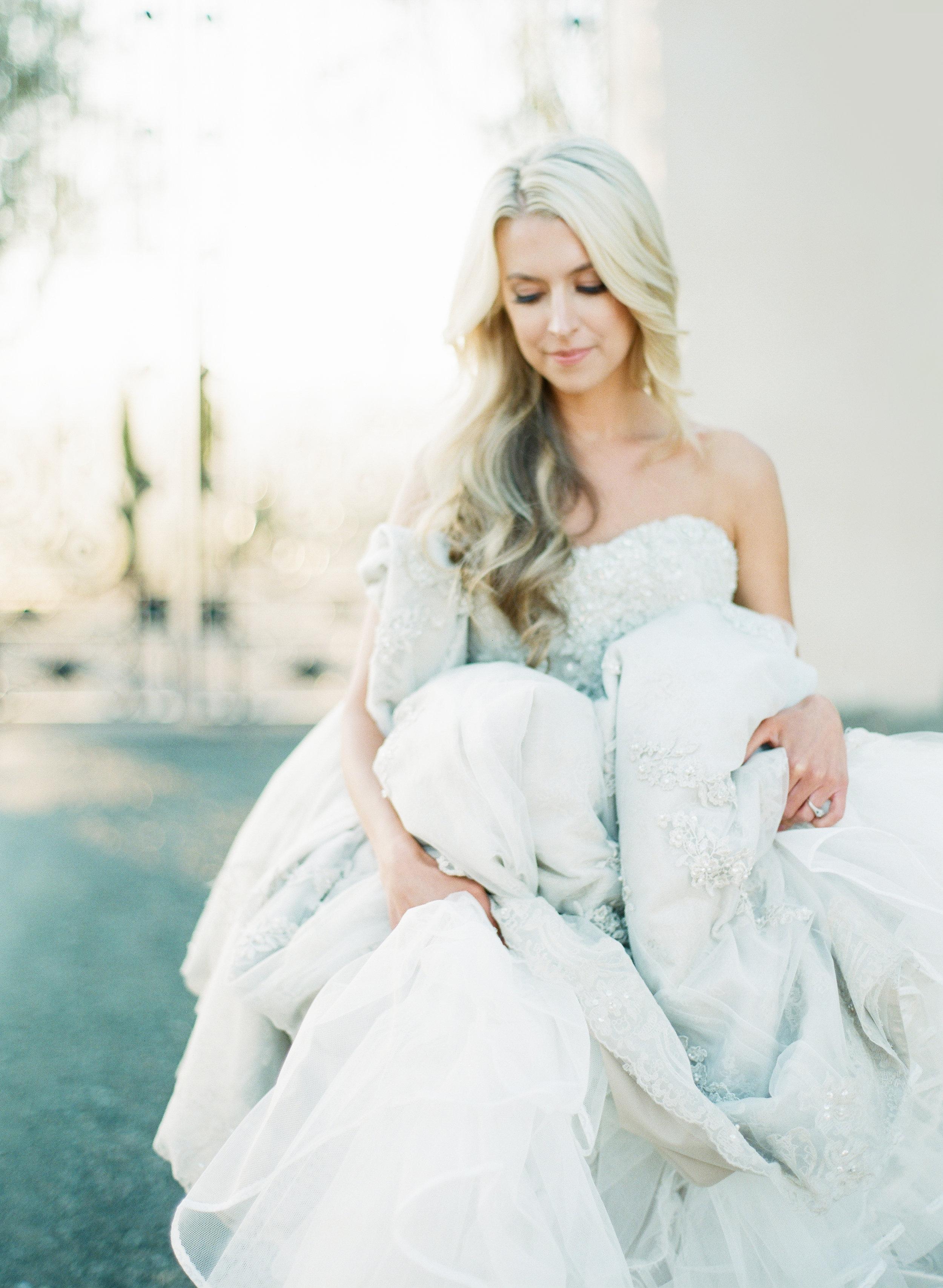janetvilla.com | Janet Villa Hair and Makeup | Southern California Beauty Expert and Salon | Meg Fish Photo