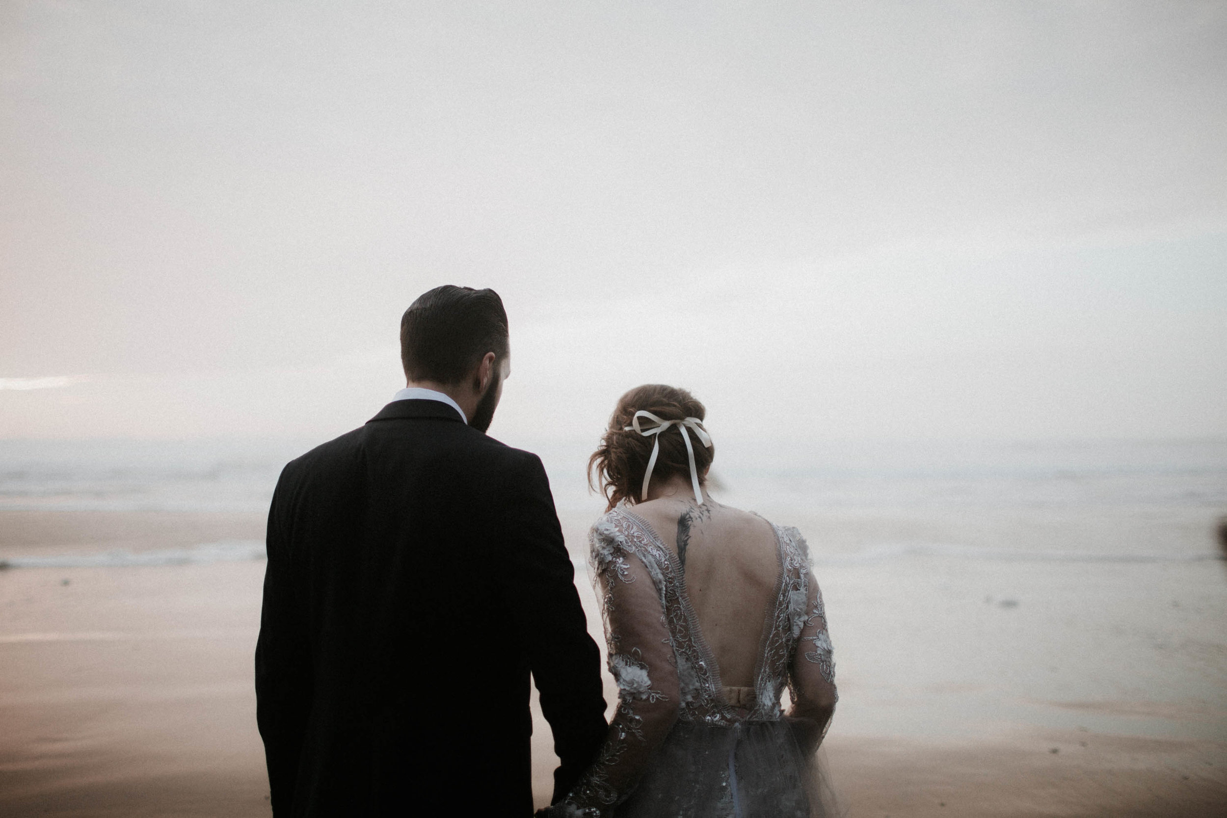 canonbeach_elopment_weddingphotographer-63.jpg