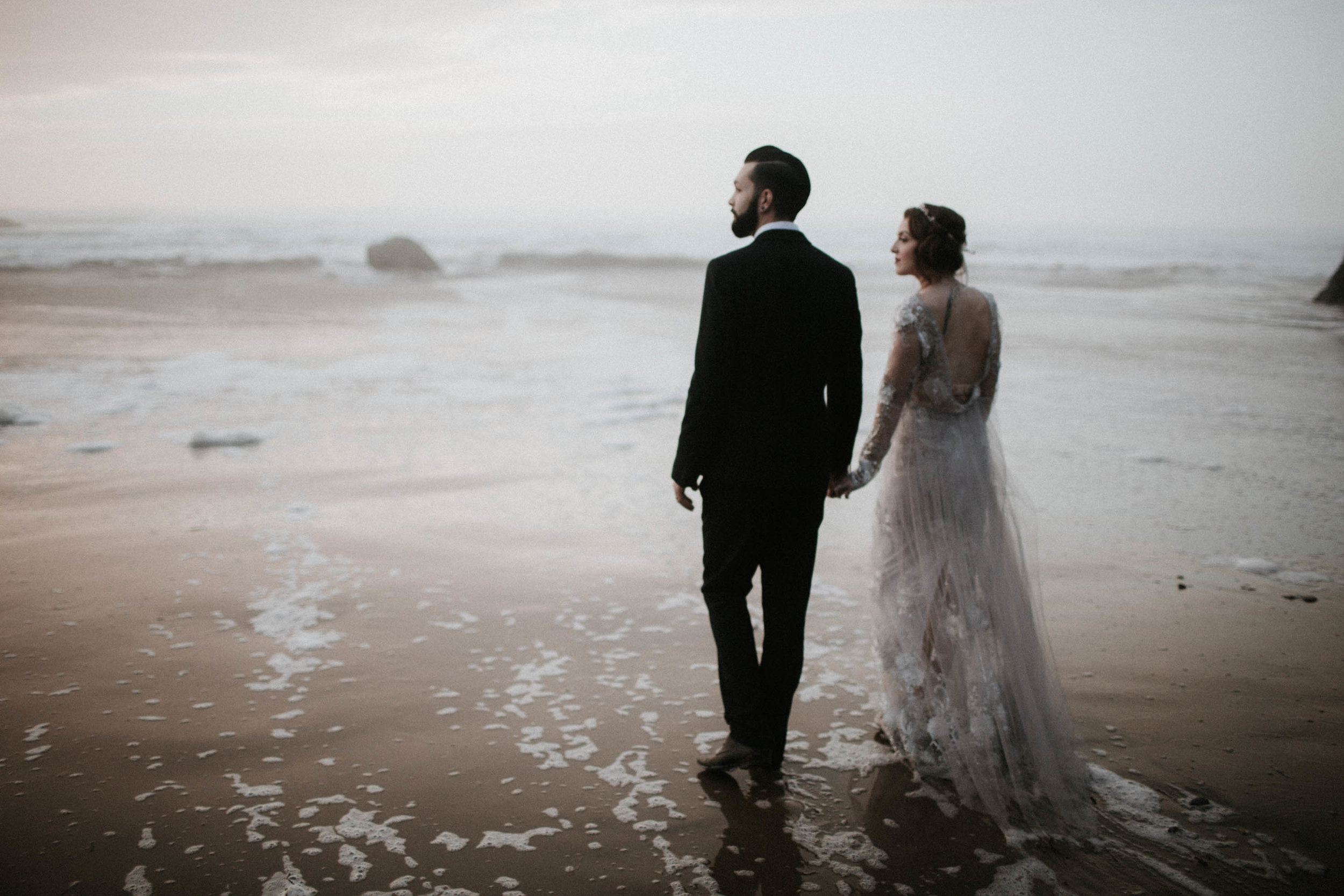 canonbeach_elopment_weddingphotographer-62.jpg