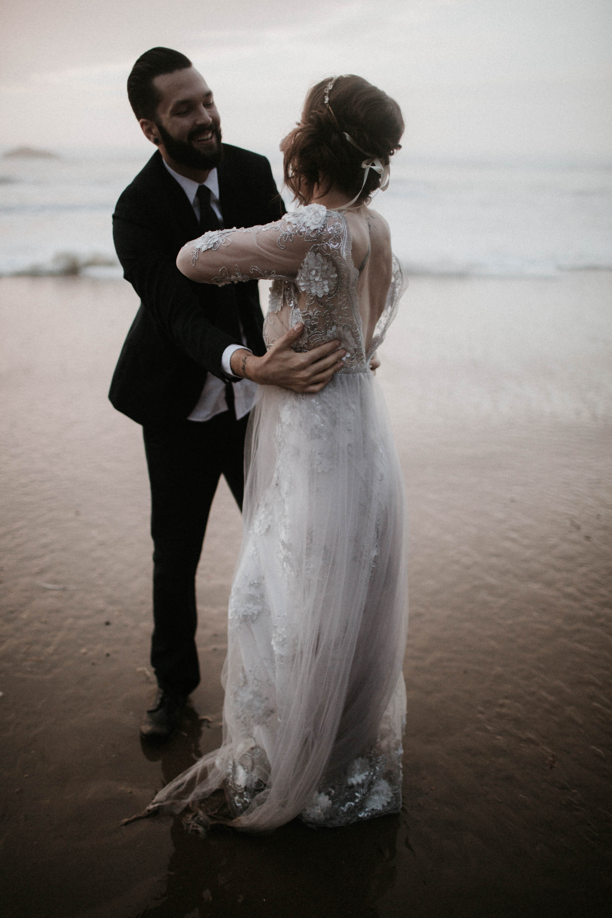canonbeach_elopment_weddingphotographer-70.jpg