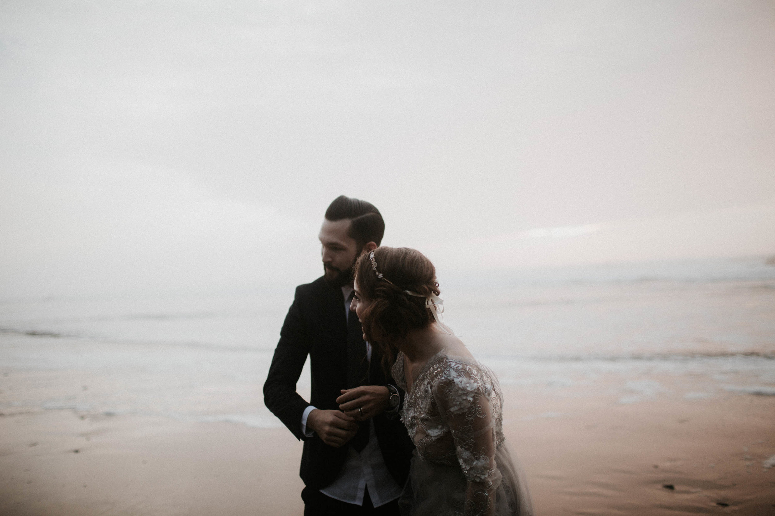 canonbeach_elopment_weddingphotographer-73.jpg