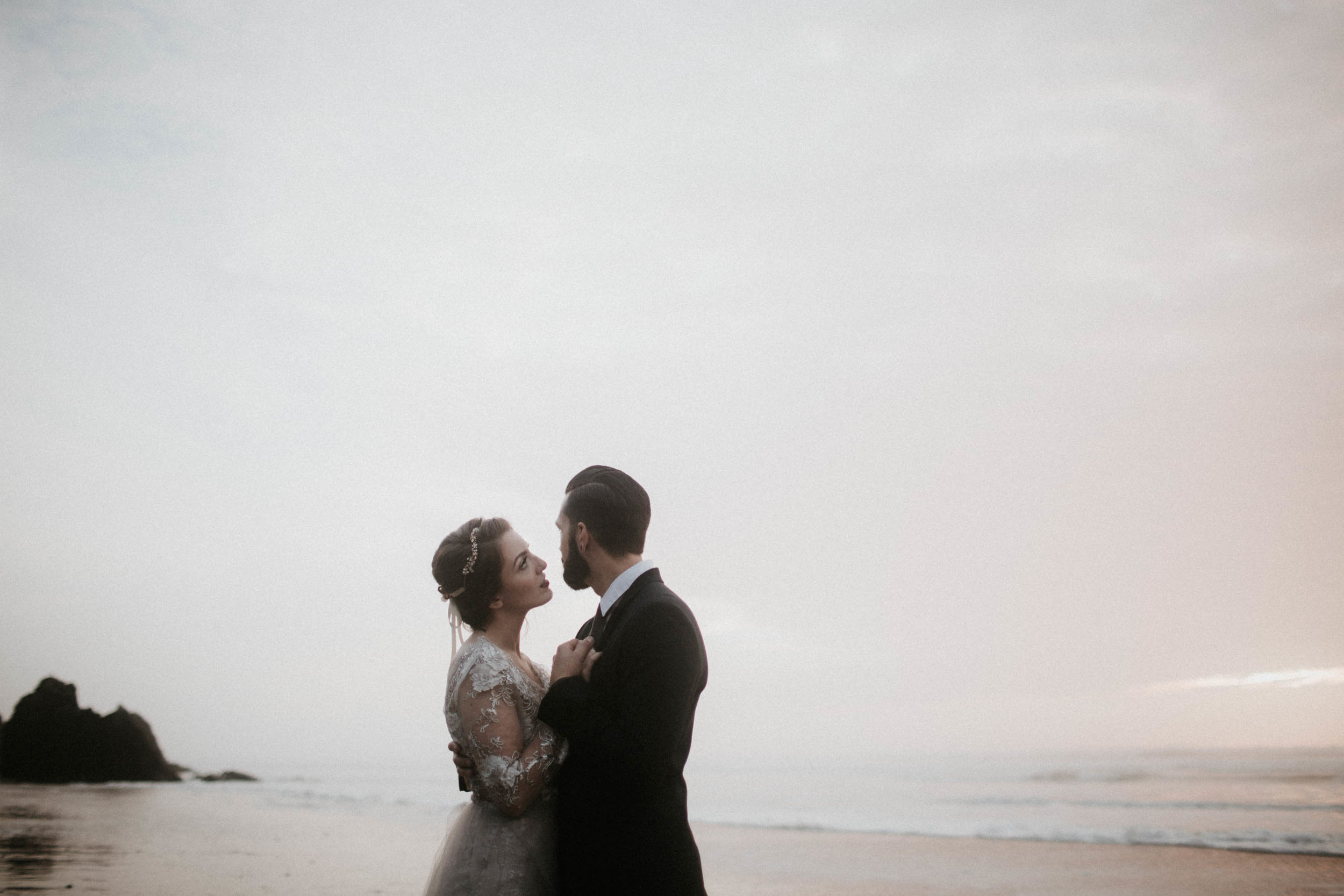 canonbeach_elopment_weddingphotographer-82.jpg