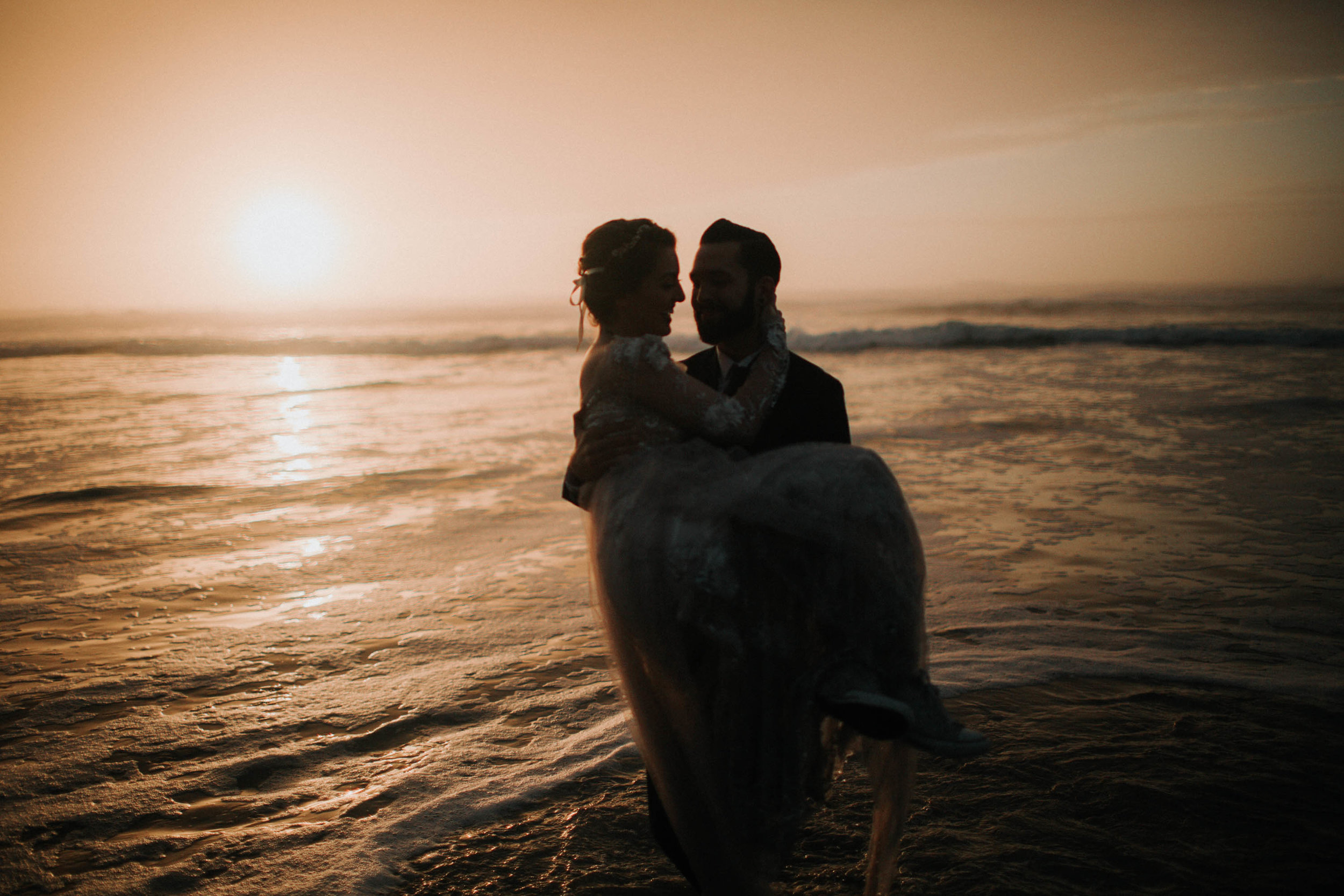 canonbeach_elopment_weddingphotographer-94.jpg