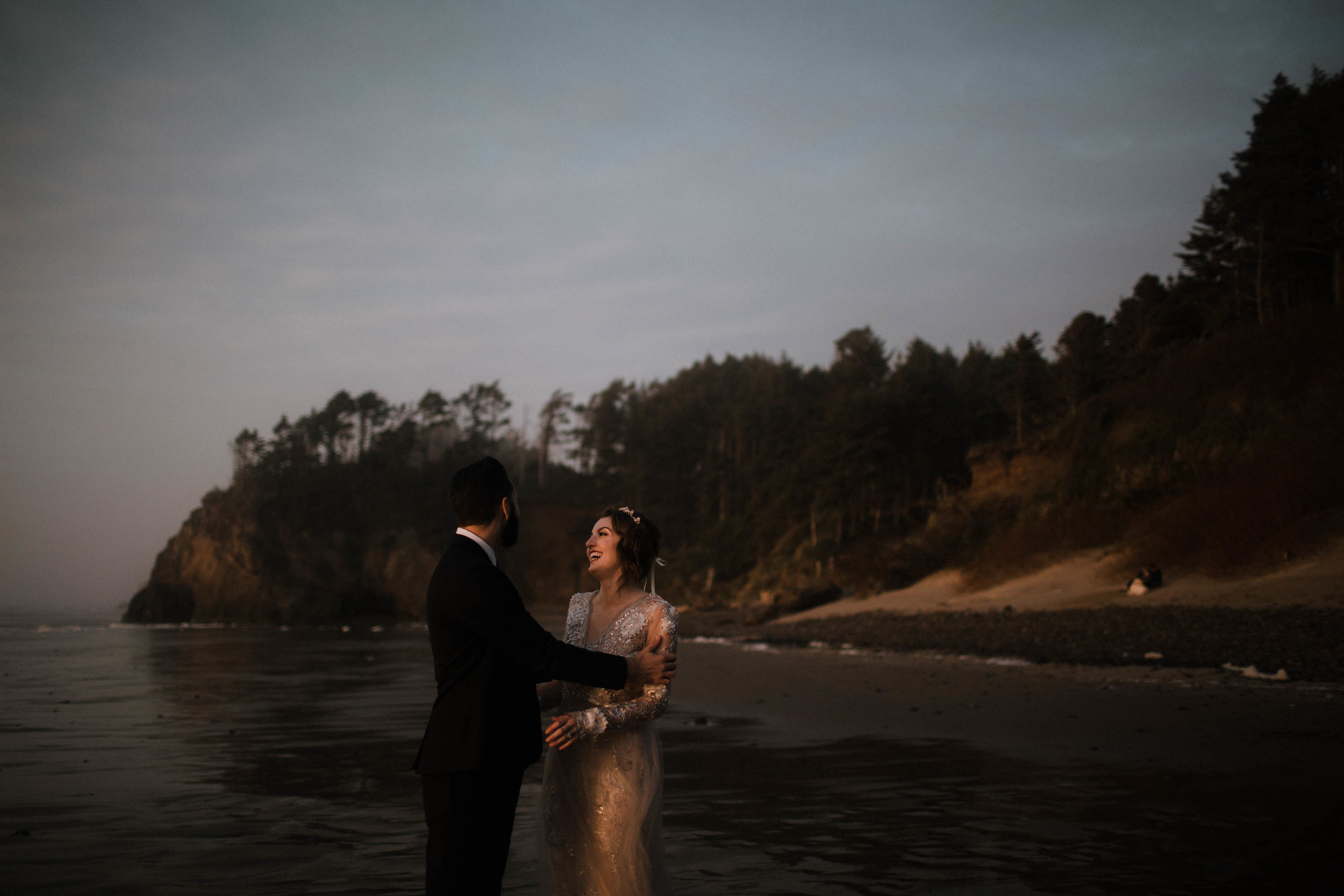 canonbeach_elopment_weddingphotographer-97.jpg