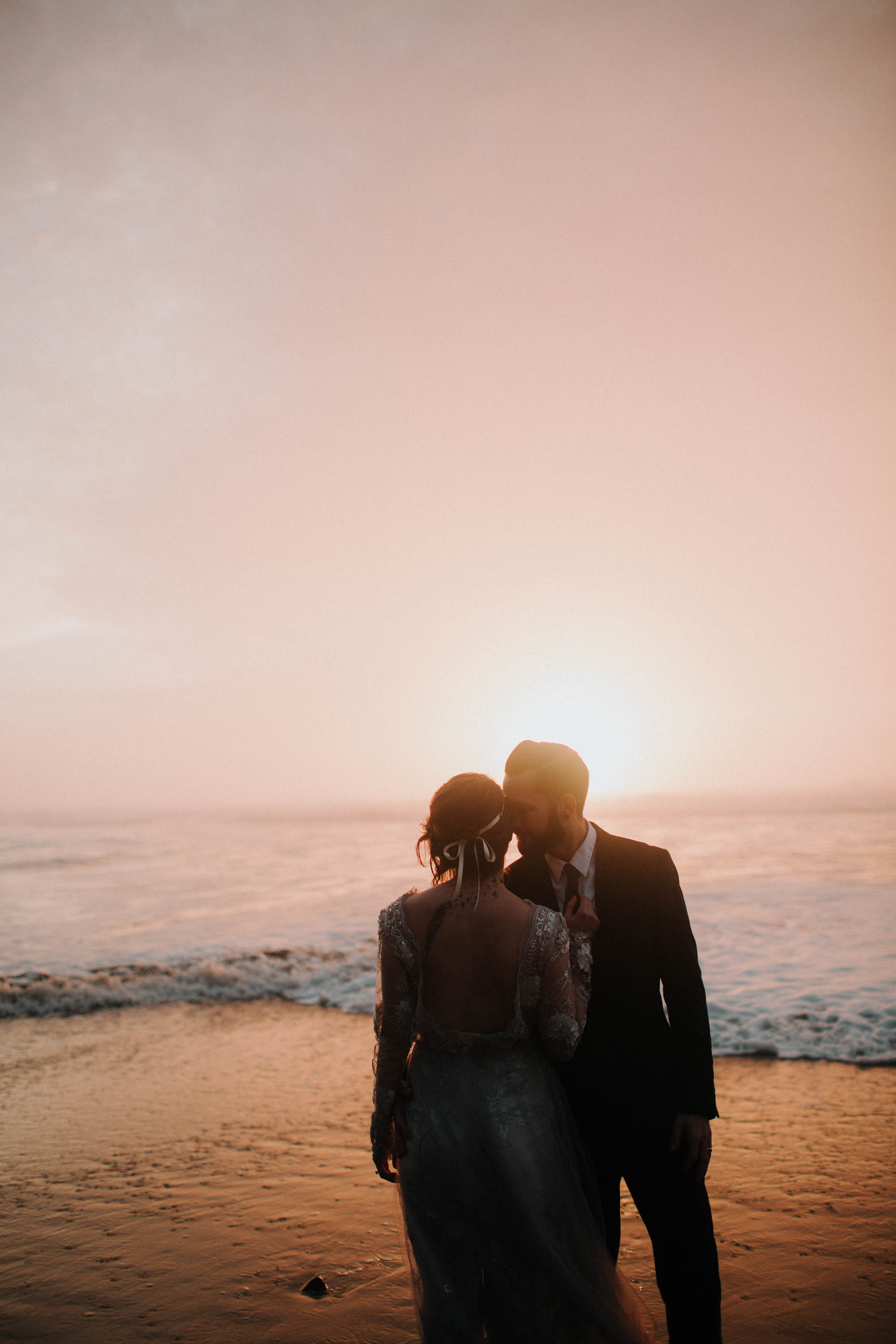 canonbeach_elopment_weddingphotographer-106.jpg