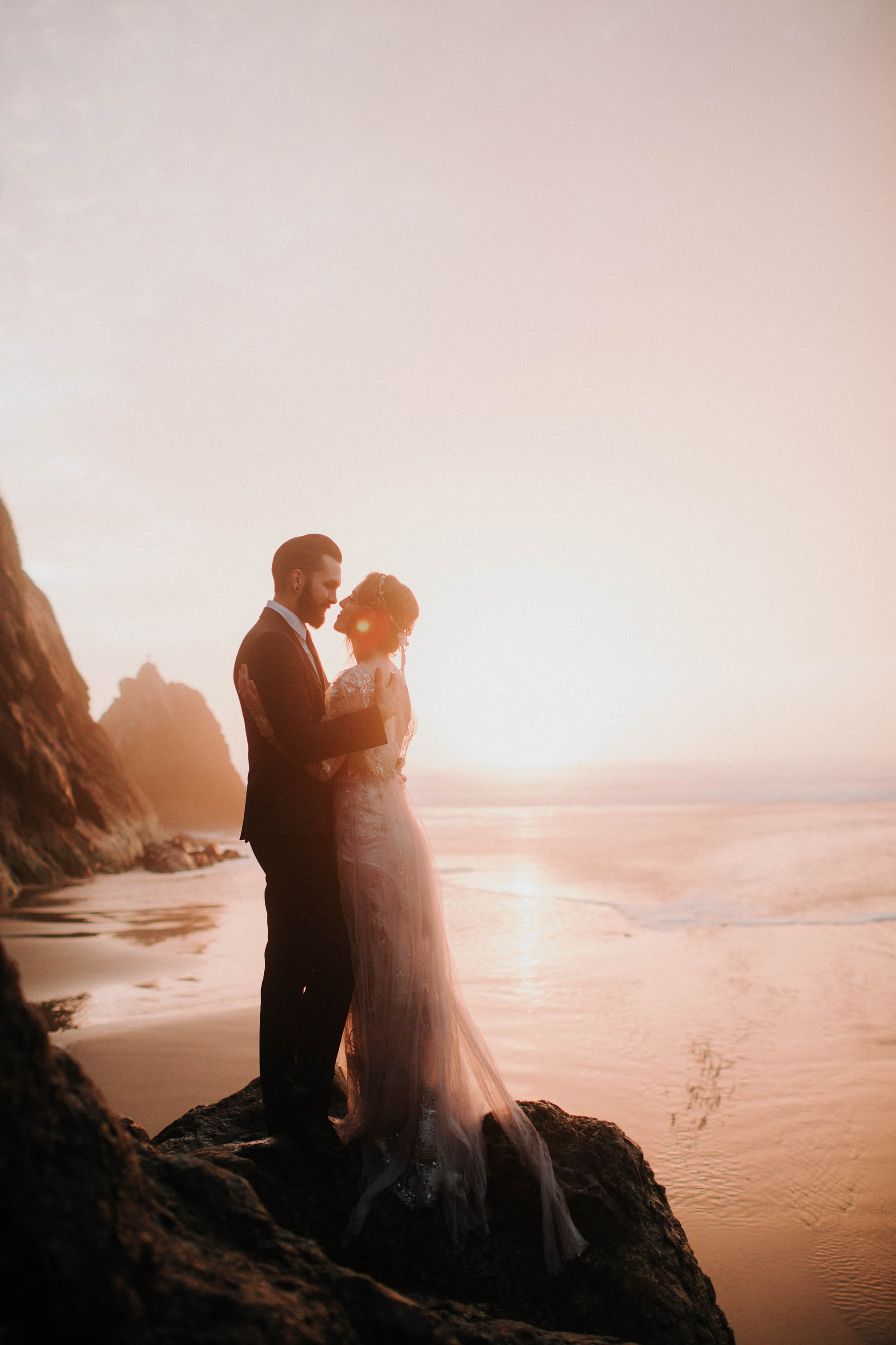 canonbeach_elopment_weddingphotographer-114.jpg